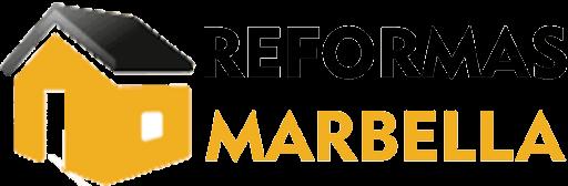 Reformas en Marbella Tel. 665 38 45 29